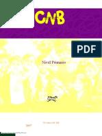 CNB Tercero Grado-reduced