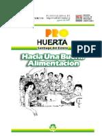 79 educación alimentaria - santago del estero.pdf