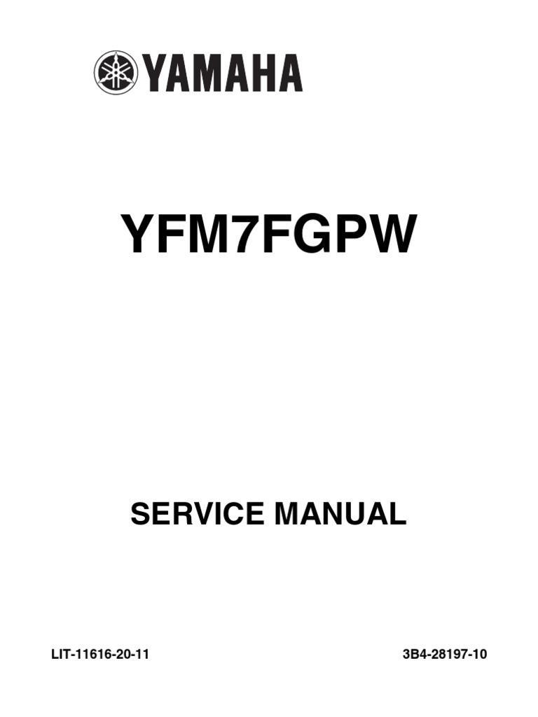 Yamaha Fx 140 Wiring Diagram Magnetic F96t12 Ballast Wiring – Jaguar Xj Ries Dan Trunk Switch Wiring Diagram 96