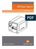 Datamax Media Hubs