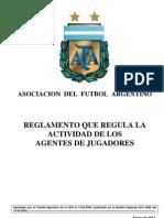 17_01_Reglamento_Agentes_de_Jugadores_-_A4