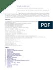 NOM-041-SSA1-1993 Bienes y servicios. Agua purificada envasada. Especificaciones sanitarias (1).pdf