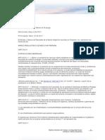 LEY 26682 - MEDICINA PREPAGA-  Y DECRETOS
