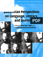 Arnetha_F._Ball,_Sarah_Warshauer_Freedman_Bakhtinian_Perspectives_on_Language,_Literacy,_and_Learning___2004.pdf