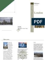 London_ElenaB
