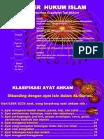 Sumber Hukum Islam.ppt