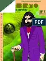 Embryo+ +a.moore+en+Espa%c3%91ol n%c3%Bamero+04