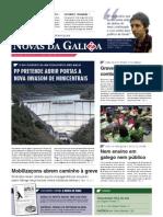 Novas da Galiza 94
