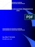 Nuevas_Actividades_PDI-PDS_V1 (6)