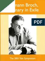 Hermann BROCH.pdf