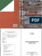 Zidane Konstrukcije 1