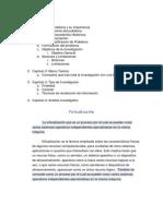 Investigación-avance_virtualizacion