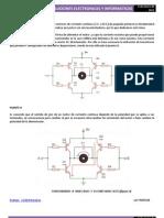 MOTORES  DE CORIENTE CONTINUA.docx