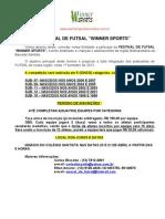 FESTIVAL WINNER CONVITE 2013 (1)-1.doc