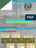 Bioetanol Expo