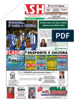 Flash News Nº210