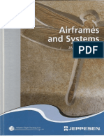 Vol.4 Airframes and Systems