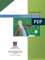 Guiadeevaluacion_actaulizada_NOVIEMBRE2012