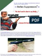 4A97D Reflex Suppressors