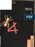 HAVELOCK Prefacio a Platón.pdf