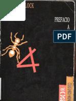 HAVELOCK Prefacio a Platón.pdf