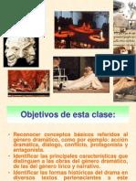 elgnerodramtico-110608204436-phpapp01