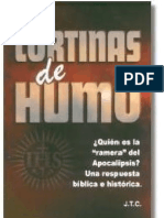 CORTINAS-DE-HUMO-Version-Completa.docx