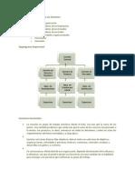 Tipos de Administradores y Sus Funciones