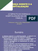 1_-_Impacto_Hospitalização_2012