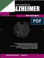Revista10 (Alzheimer)