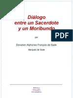 dialogo-entre-un-sacerdote-y-un-moribundo.pdf