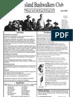 cpe coursebook answers pdf rhinoceros endangered species