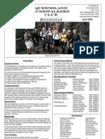 200204 Newsletter
