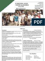 200208 Newsletter