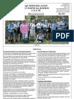 200305 Newsletter