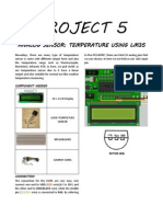 P5 User Manual