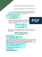 LOS ALQUENOS.pdf