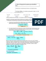 LOS ALQUINOS  alumnos.pdf