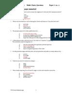 CSWIP Paper1