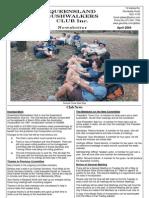200404 Newsletter