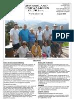 200408 Newsletter