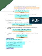 Éteres.pdf