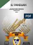 Buku Panduan Lomba Launcher 2012.pdf