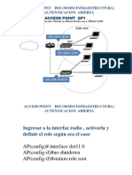 WIFI AIRONET (1).pptx