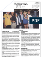 200502 Newsletter