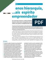 Menos hierarquia, MAIS EMPREENDEDOR - impresso.pdf