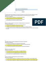 Act9 Quiz 2 gerencia estrategica.docx