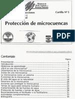 Protección de Microcuencas.pdf