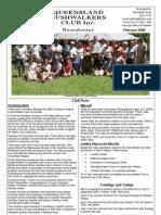 200602 Newsletter