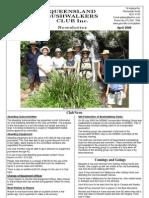 200604 Newsletter